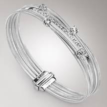 Diamonds Bracelet Auckland
