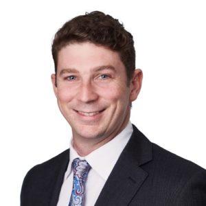 Manukau estate planning lawyer